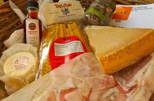 When in Bay Ridge, visit A.L.C. Italian Grocery & Alimentari.