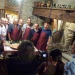 Mercatello Cooks