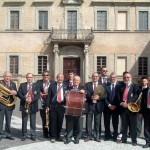 Mercatello_Band
