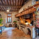 Palazzo_Donati_kitchen