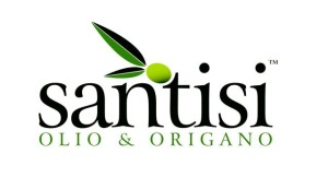 Santisi medium logo
