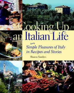 Cooking Up an Italian Life