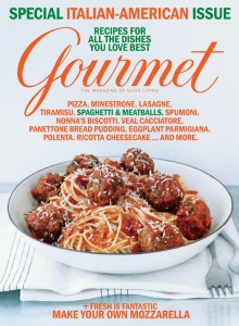 press-01-09-gourmet-high-res-cover576