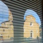 Chiesa_Mercatello