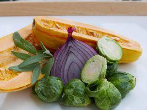 Delicata_Sprouts_Onions_Sage