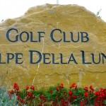 Golf Club Luna