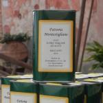 Olive_Oil_tins