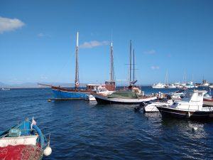 Sant'Antioco_port