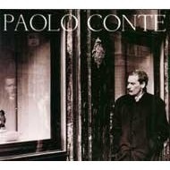 best-of-paoloconte
