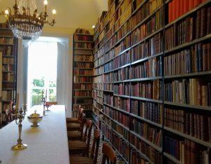 buterabibliotecca