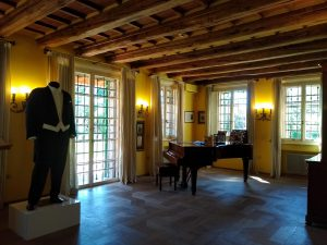 casamuseomainroom