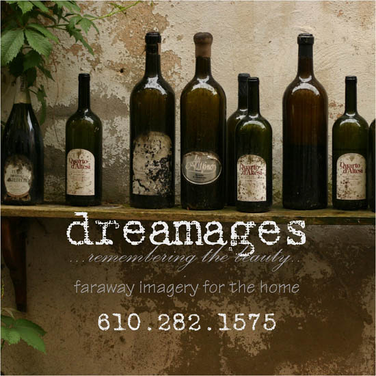 dreamages