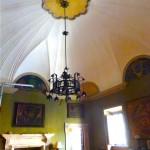 interior Mercatello