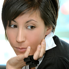 Malika Ayane has collaborated on several songs with Pacifico.